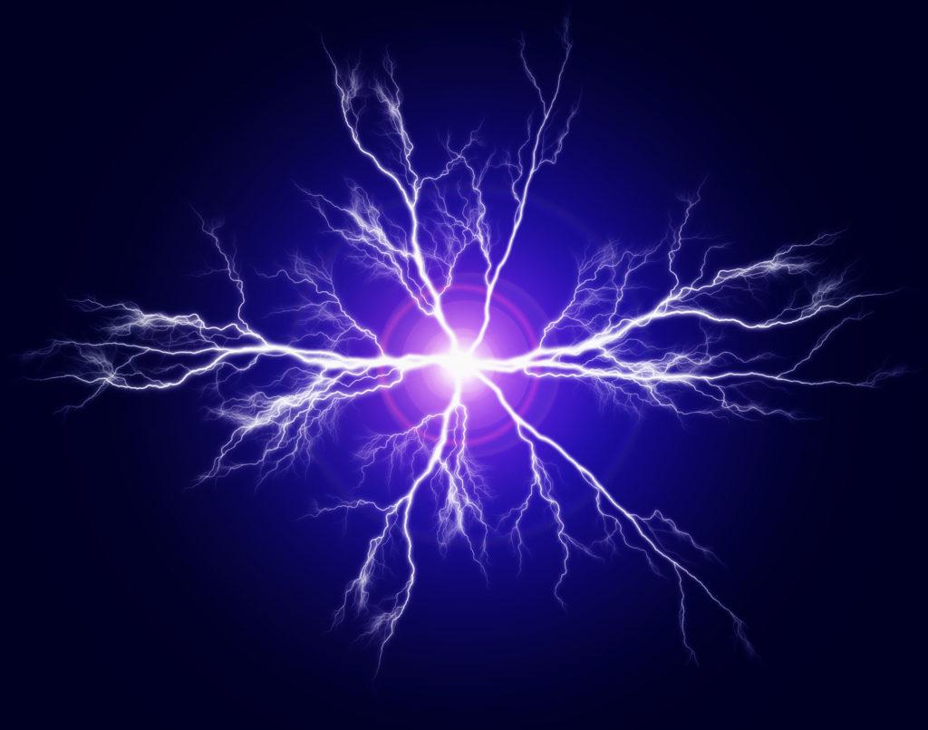 electricity straton